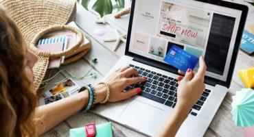 Online Retail Trends LeSaint Logistics 3Pl Specialists