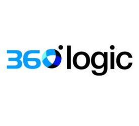 360 logic logo