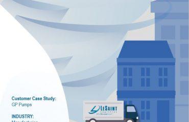 GP Pumps Case Study Thumbnail