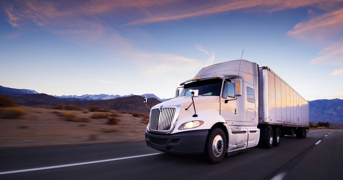 LeSaint Logistics   3PL Logistics and Supply Chain Solutions