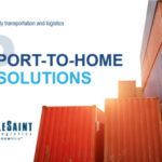 Port to Home Solutions