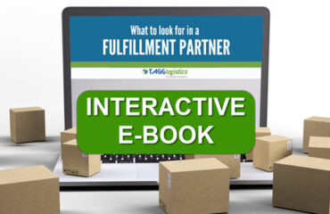 LeSaint_Interactive EBook