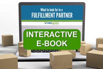 LeSaint_Interactive EBook